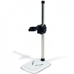 Trépied pour Microscope...