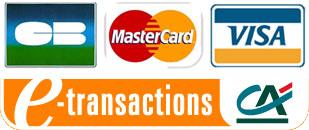 Crédit Agricole Etransactions